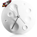 klok Rocket Moon 20 x 4