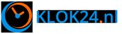 klok24 logo kokken